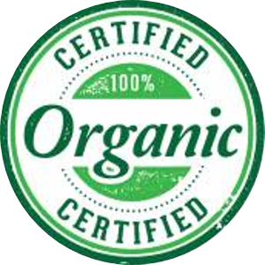 Certified _Organic_Threat_Intelligence
