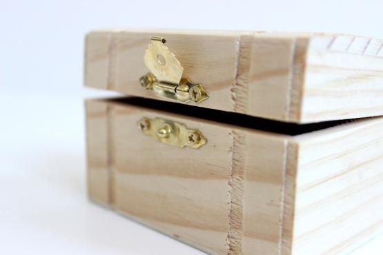 GDPR Pandora's Box