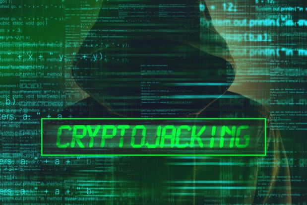 cryptojacking_hacking_breach_security-100747295-large